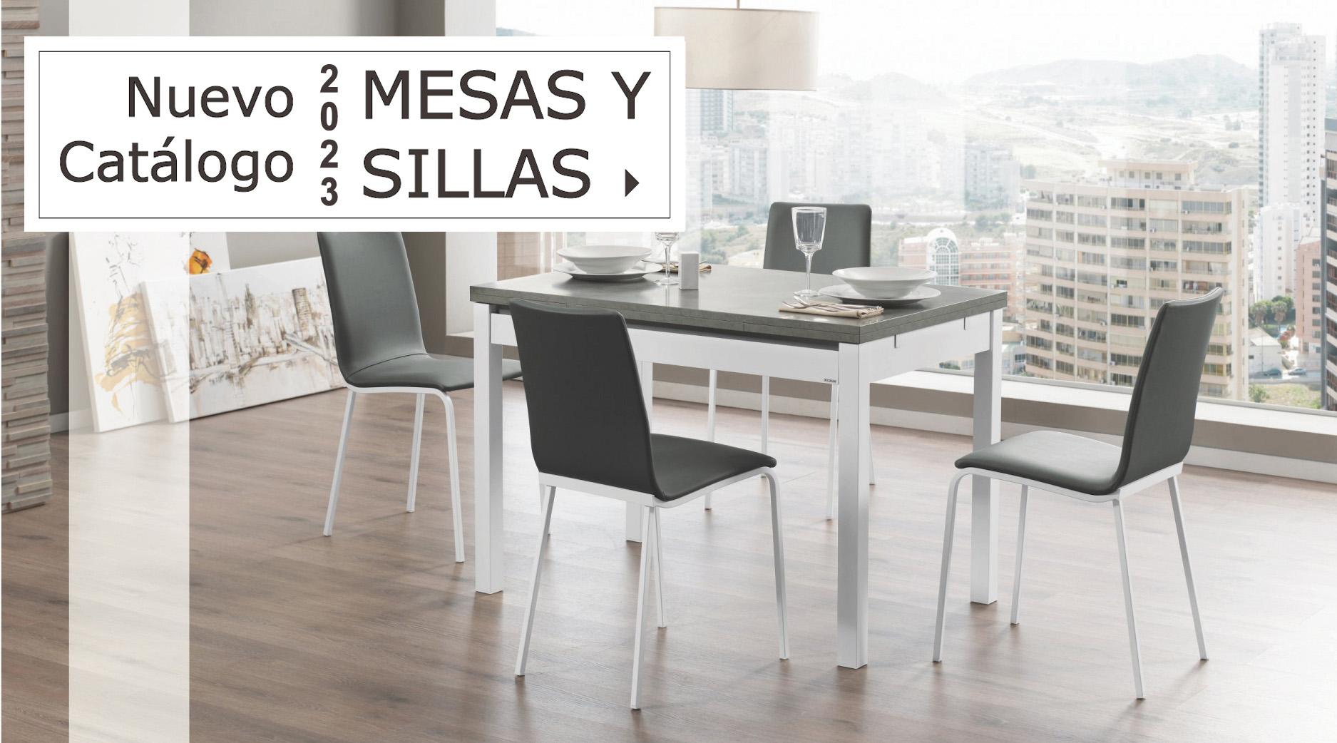 MÜM - Muebles de Cocina, Armarios, Carpintería en Cartagena