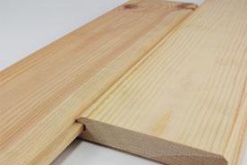 M m tableros maderas listones en cartagena - Precio listones de madera ...