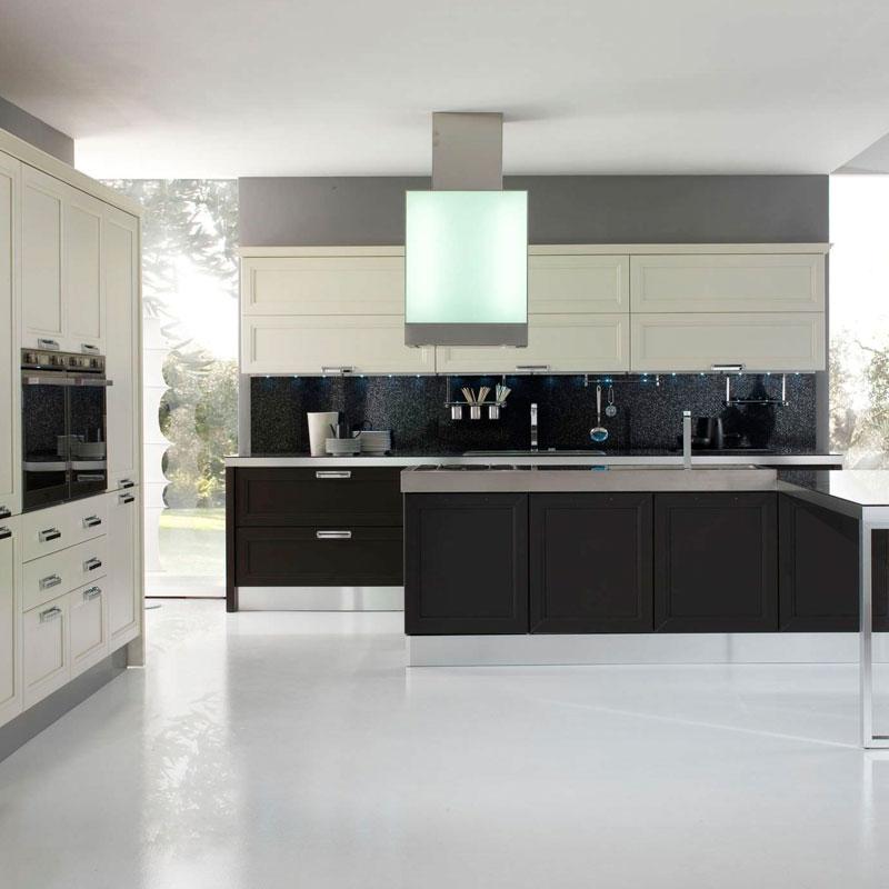 M m 300 hueso 8 en cartagena - Muebles de cocina en cartagena ...