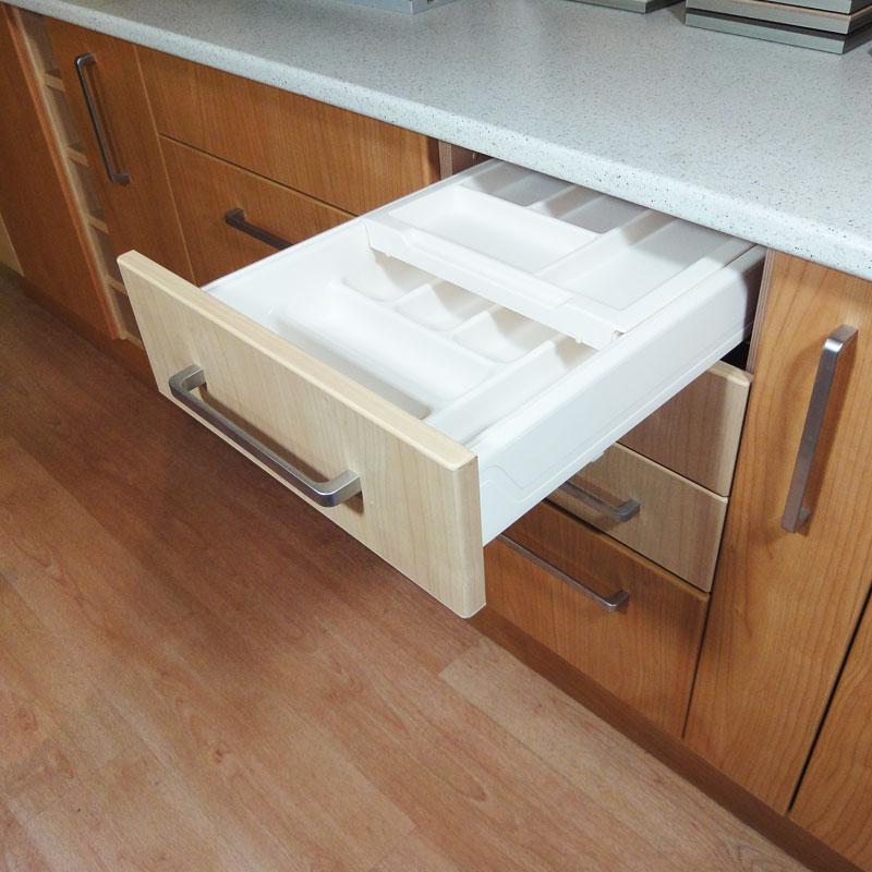 M m caj n cubertero europa inyectado en cartagena - Muebles de cocina en cartagena ...